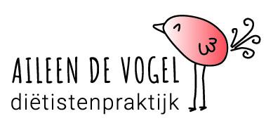 Aileen de Vogel